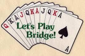 Deze afbeelding heeft een leeg alt-attribuut; de bestandsnaam is lets-play-bridge.jpg
